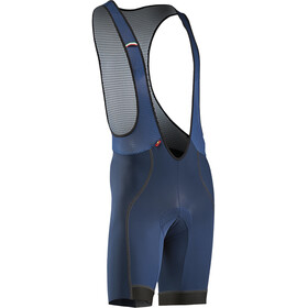 Northwave Extreme 4 Bibshorts Men blue